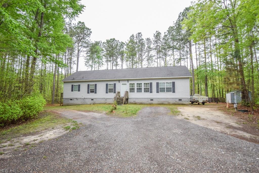 770 MOOREFIELD RD, White Marsh, VA 23183