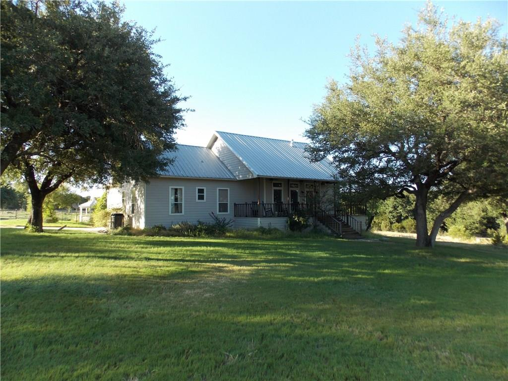 5278 County Road 1008, Glen Rose, TX 76043