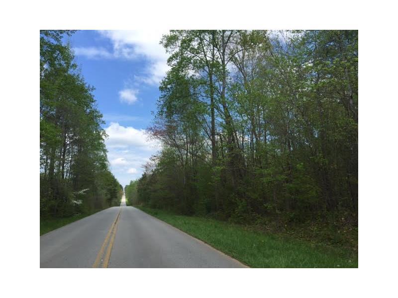 00 Five Points Road, Buchanan, GA 30113