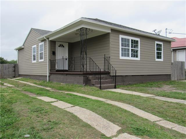 5318 WICKFIELD Drive, New Orleans, LA 70122