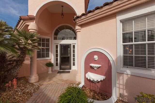 18 Via Capri, Palm Coast, FL 32137