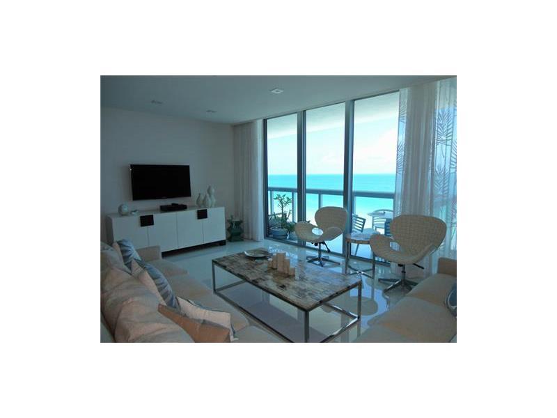 6899 COLLINS 907, Miami Beach, FL 33141