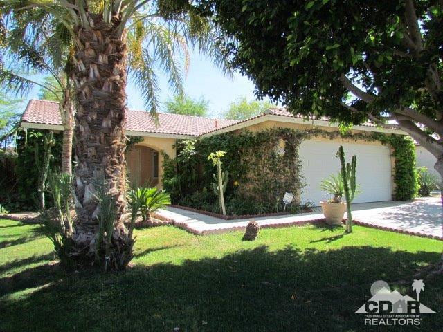 84733 Calle Nogal, Coachella, CA 92236
