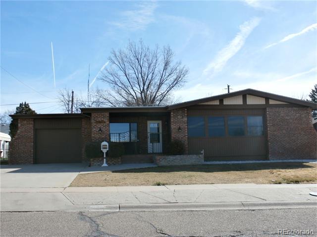 1518 Lexington Road, Pueblo, CO 81001