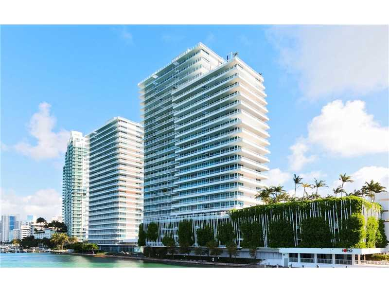 520 West Ave 1503, Miami Beach, FL 33139