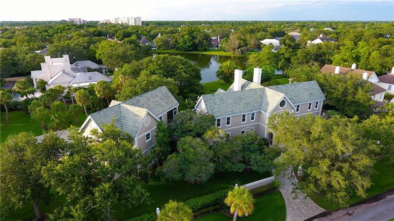 95 OSPREY POINT DRIVE, OSPREY, FL 34229