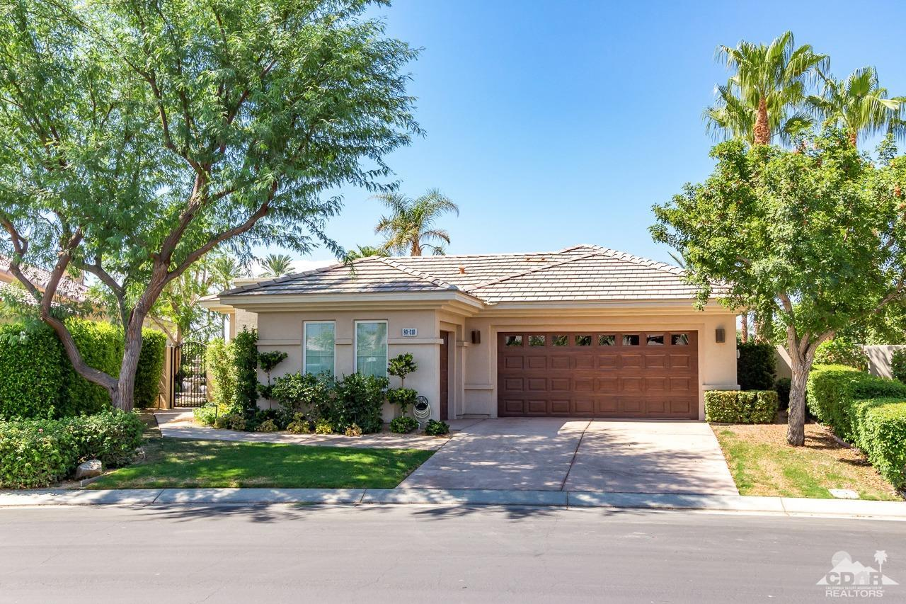 80310 Torreon Way, La Quinta, CA 92253