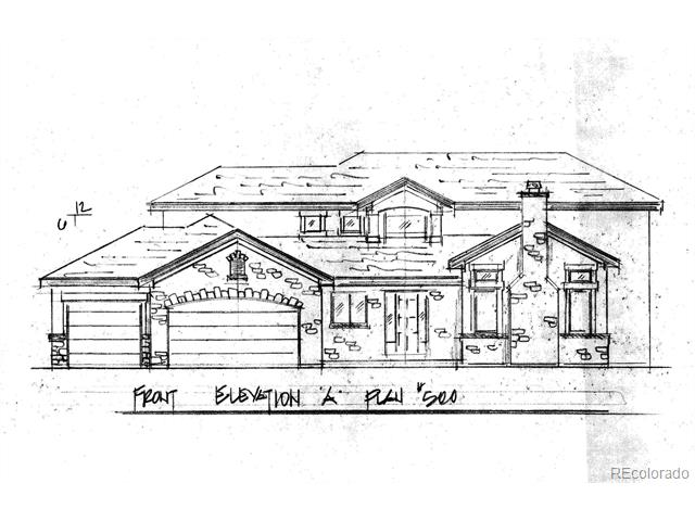 1426 Indigo Drive, Brighton, CO 80601