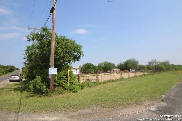 6566 JOE LOUIS DR, San Antonio, TX 78220