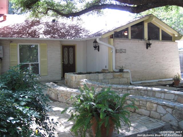10941 WHISPER VALLEY ST, San Antonio, TX 78230
