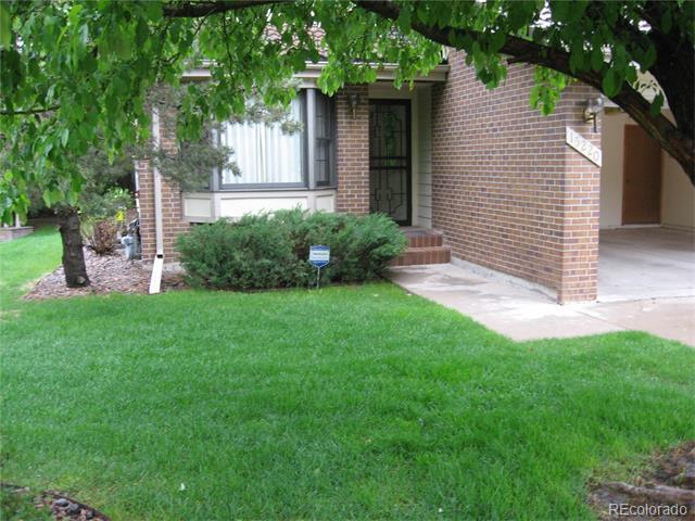 15220 E Caley Avenue, Centennial, CO 80016