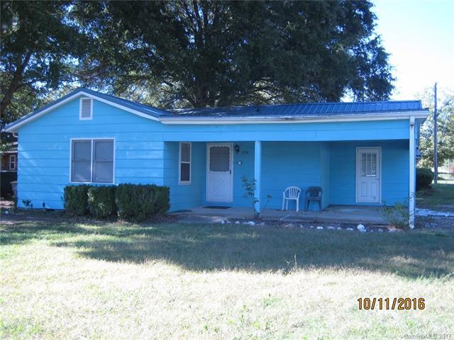 900 McKnight Street, Kannapolis, NC 28081