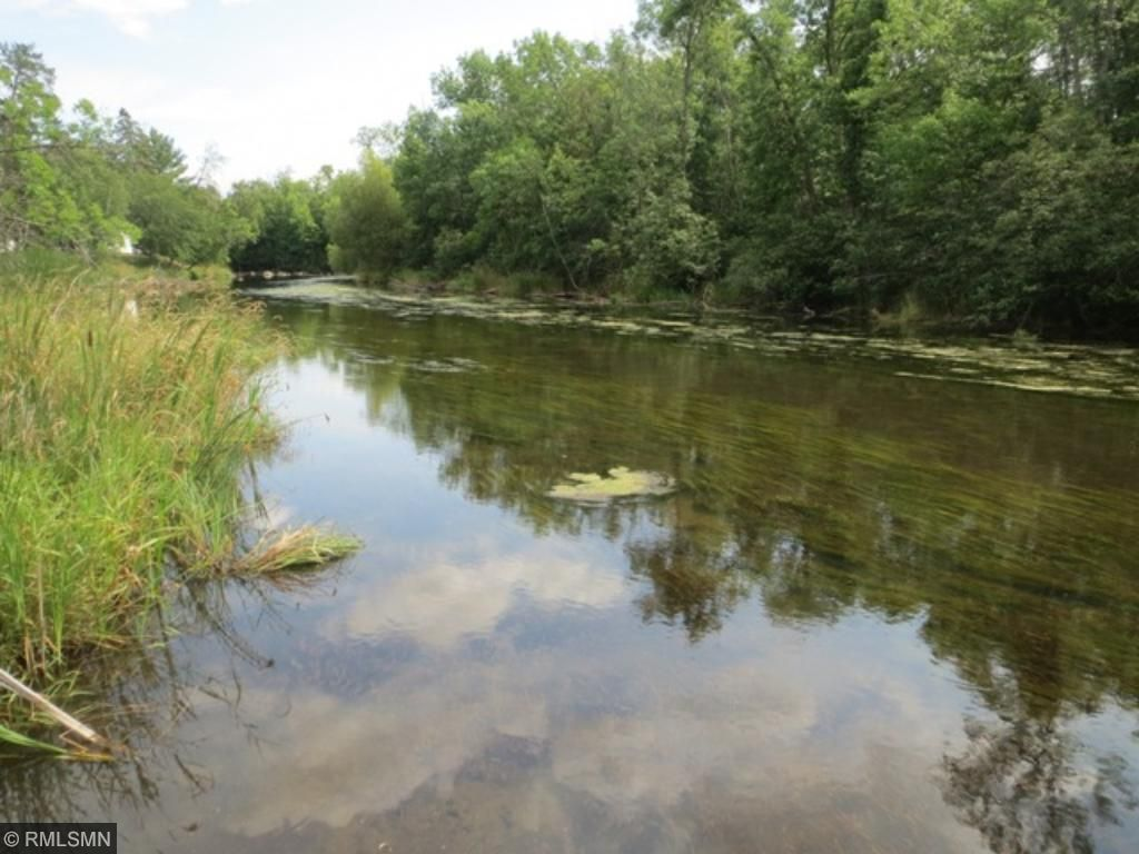 2647 State 371 SW, Pine River, MN 56474