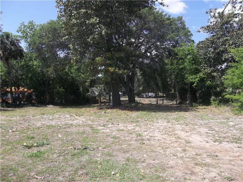 838 RIDGEWOOD AVENUE, HOLLY HILL, FL 32117