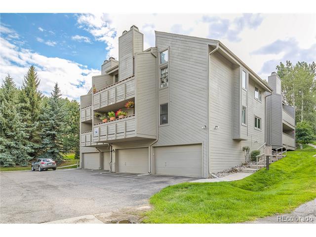 23520 Pondview Place, Golden, CO 80401