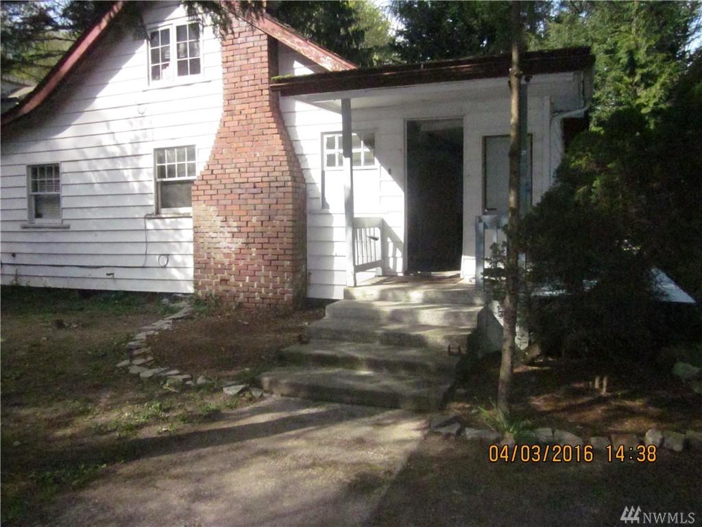 1335 Corbet Dr NW, Bremerton, WA 98312