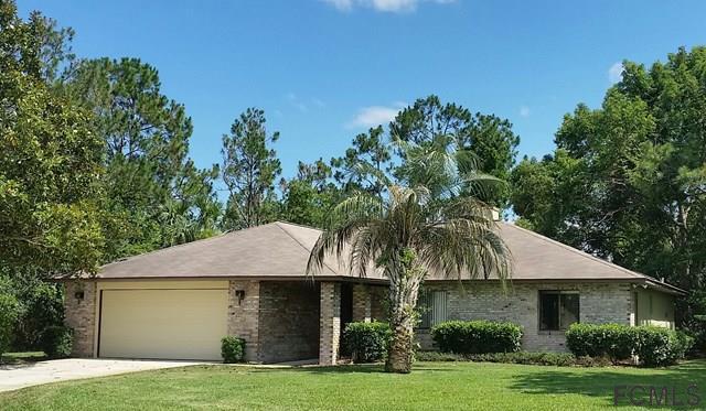 2 West Rose Pl, Palm Coast, FL 32164