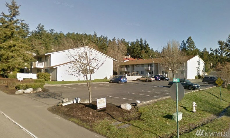500 Tucker Ave, Friday Harbor, WA 98250