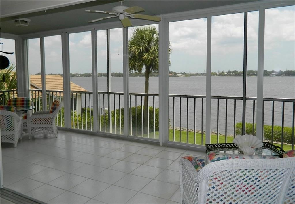 1130 SW Chapman Way 503, Palm City, FL 34990