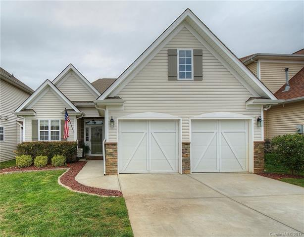 9636 NW Marquette Street, Concord, NC 28027