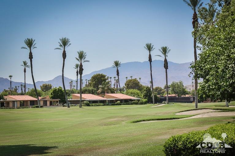 5 Sunrise Drive, Rancho Mirage, CA 92270