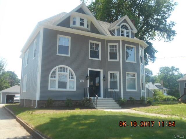 1822 Noble Avenue, Bridgeport, CT 06610