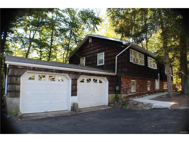 26 Old South Highland Avenue, Pearl River, NY 10965