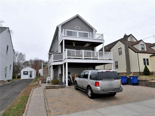 11 Cove St, New Haven, CT 06512
