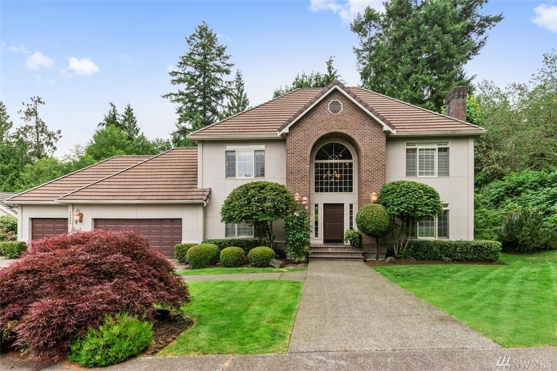 13505 55th Ave NW, Gig Harbor, WA 98332