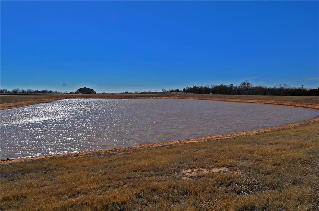 1197 Pulchella Way, Newcastle, OK 73065