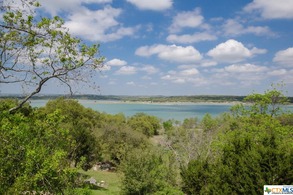 2607 Glenn Drive, Canyon Lake, TX 78133