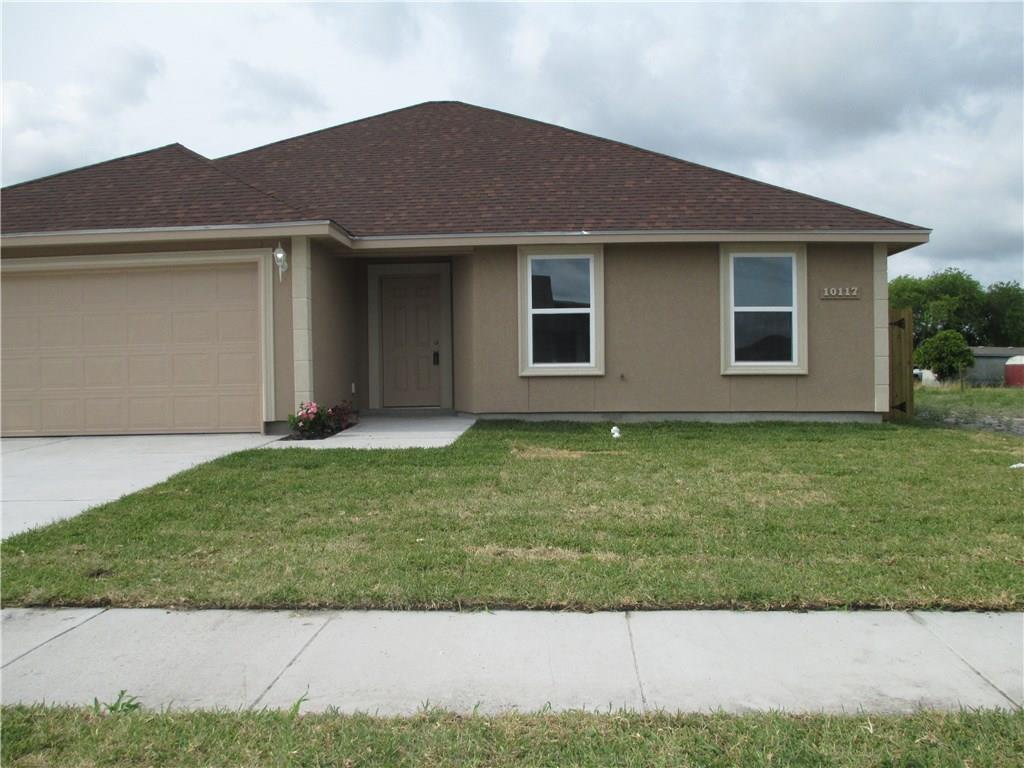 10117 Maverick, Corpus Christi, TX 78410