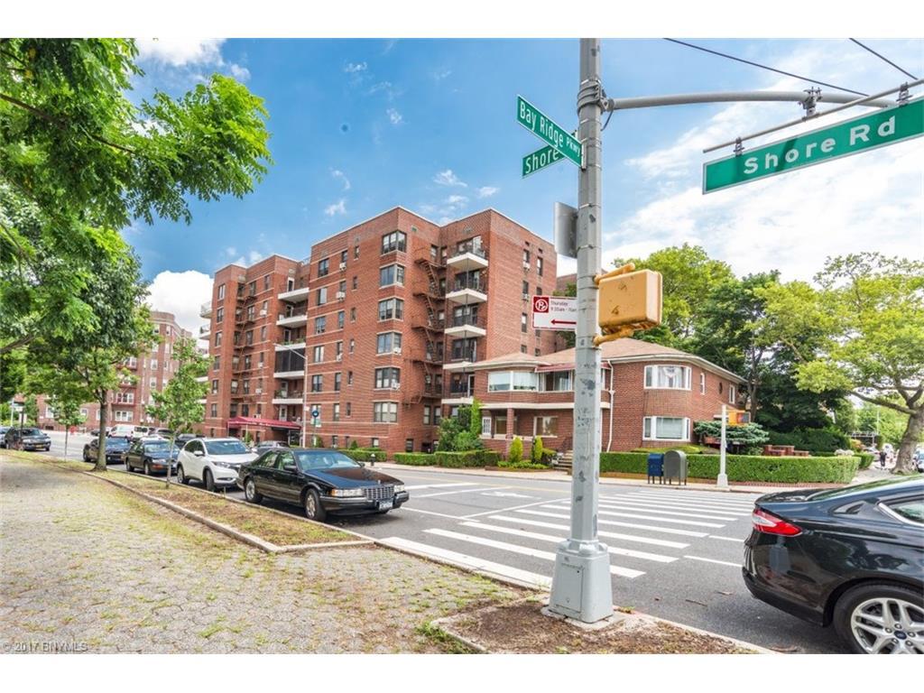 7401 Shore Road 1G, Brooklyn, NY 11209