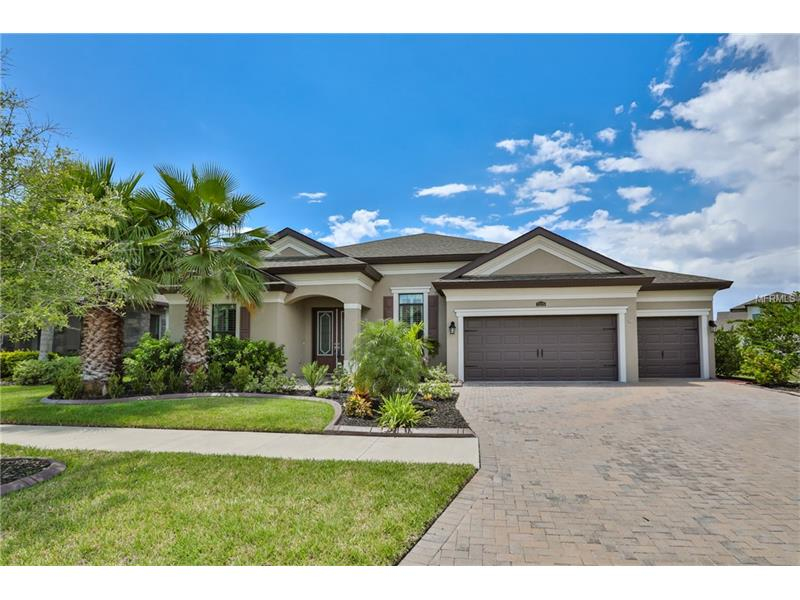 13326 FAWN LILY DRIVE, RIVERVIEW, FL 33579