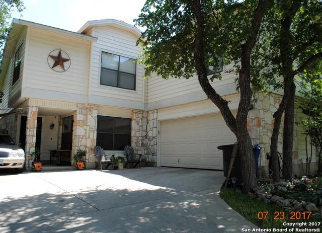8700 MOUNTAIN BREEZE ST, San Antonio, TX 78251