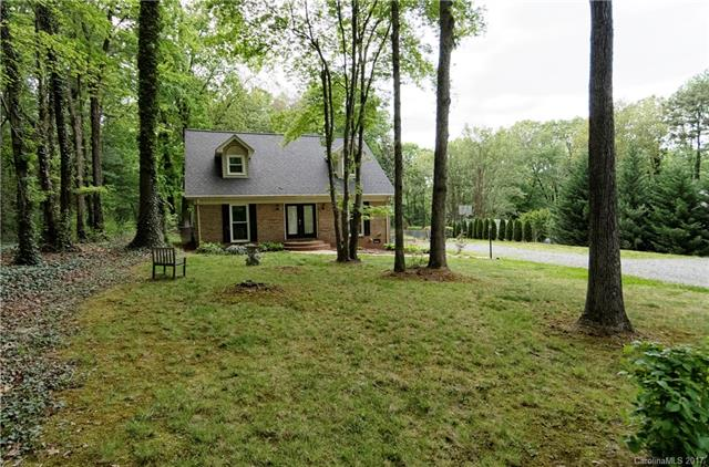 4845 Golfview Court 17G, Mint Hill, NC 28227