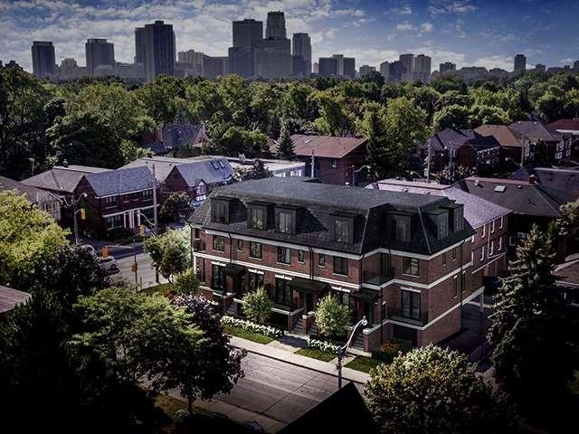 1240 Avenue Rd, Toronto, ON M5N 2G6