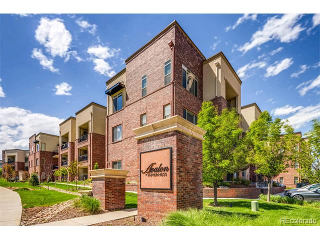 301 S Inverness Way 205, Englewood, CO 80112