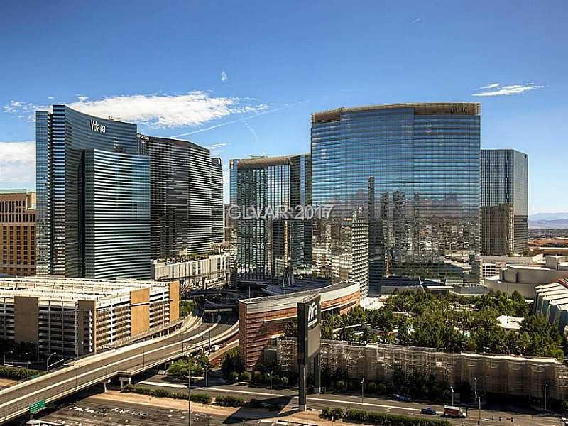 4575 DEAN MARTIN Drive 505, Las Vegas, NV 89103