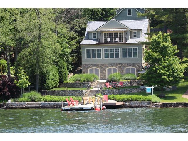 50 Lake Drive, New Milford, CT 06776