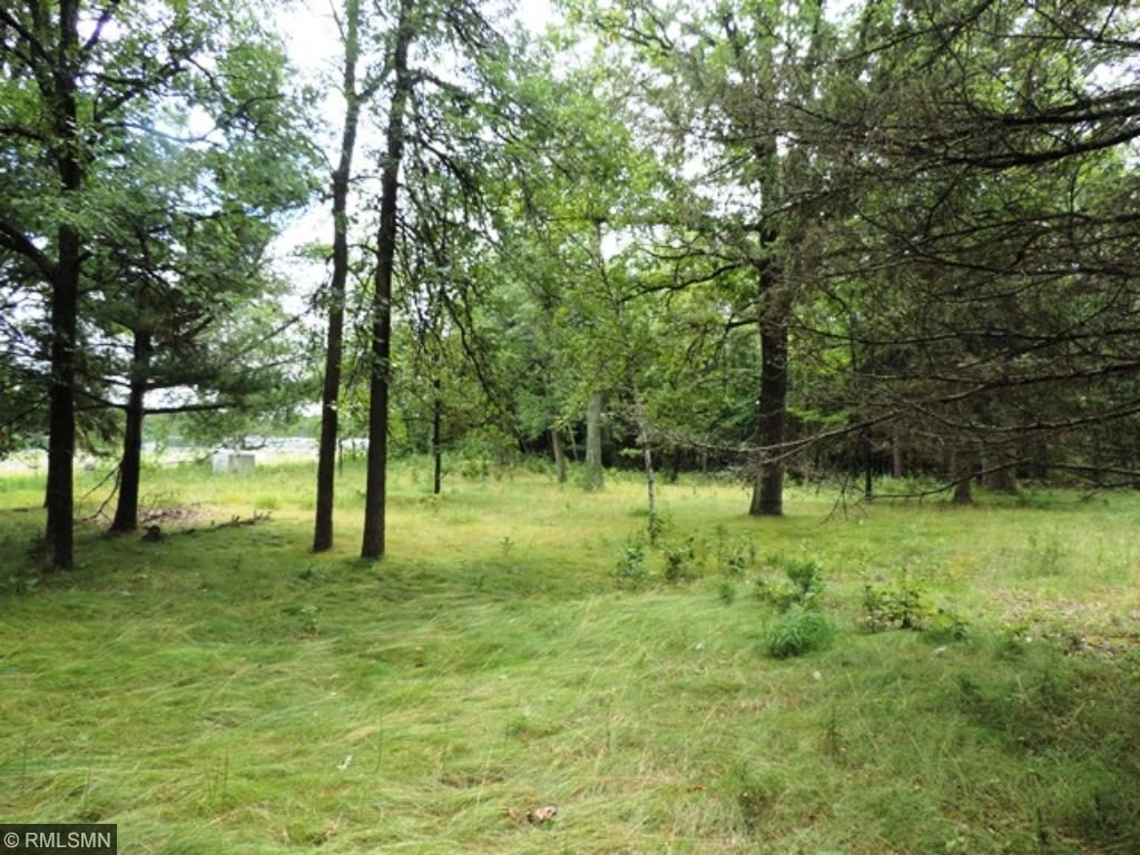 266 Lake Hattie Drive NW, Backus, MN 56435