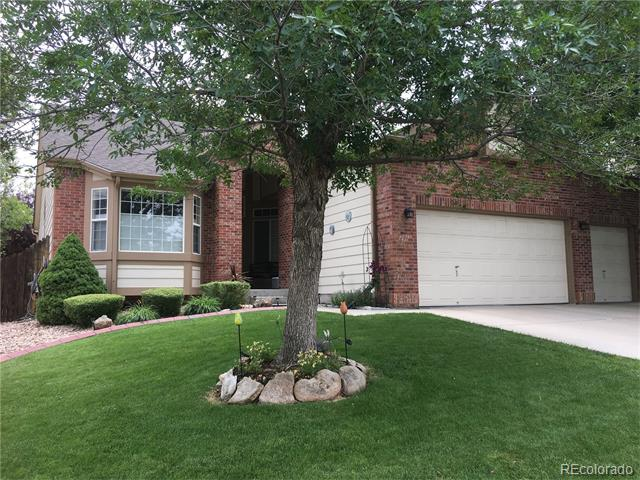 9250 Upham Way, Westminster, CO 80021