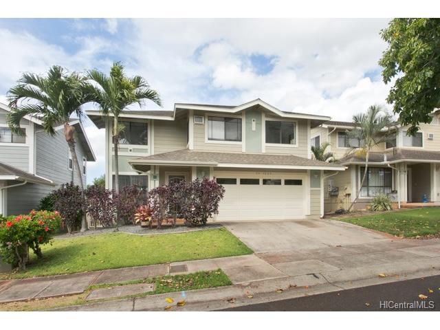 94-1029 Mauele Street, Waipahu, HI 96797