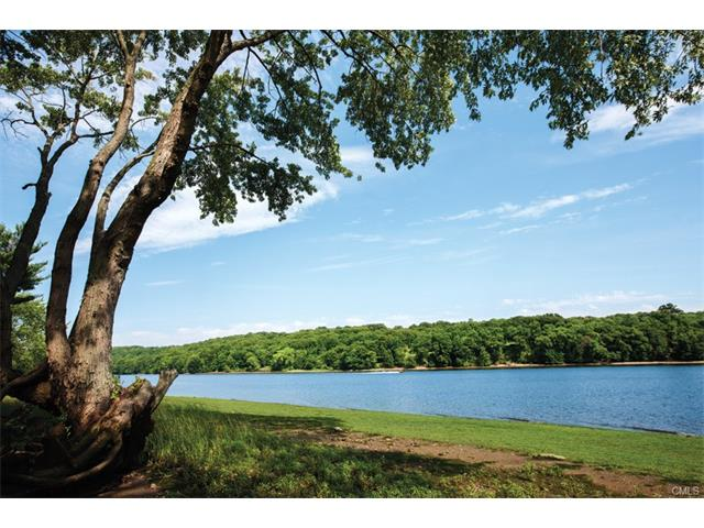 560 River Road 3, Shelton, CT 06484