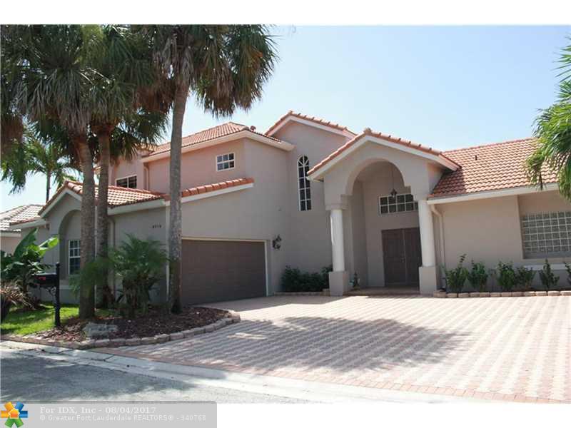10950 Handel Pl, Boca Raton, FL 33498