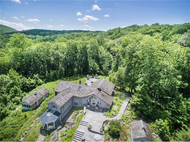 215 Neds Mountain Road, Ridgefield, CT 06877