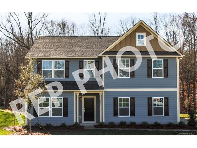 7065 Morganford Road, Charlotte, NC 28211
