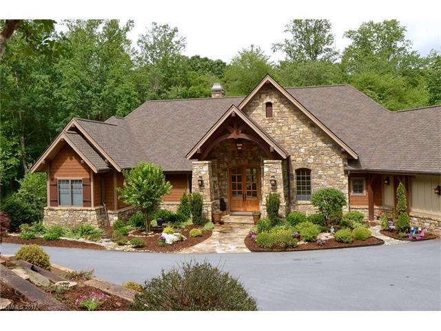 110 Powder Creek Trail Lot 29A, Arden, NC 28704