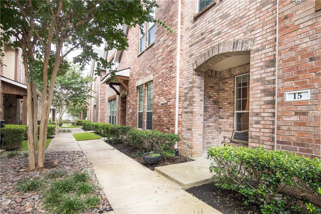 1600 Abrams Road 15, Dallas, TX 75214