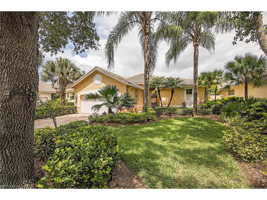 25043 Pinewater Cove LN, BONITA SPRINGS, FL 34134